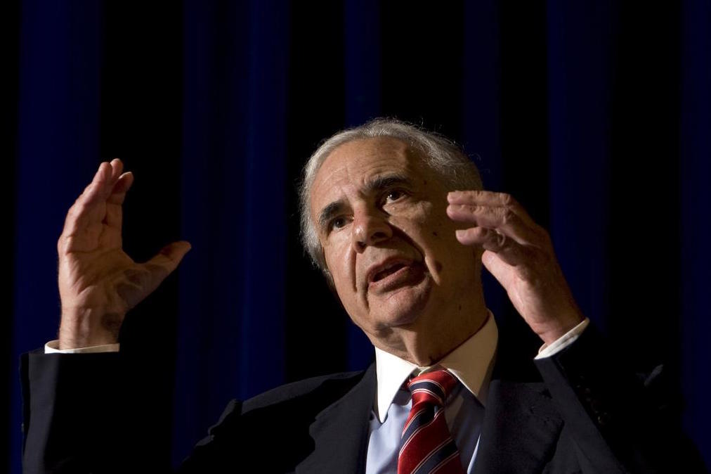 carl-icahn-vcollege