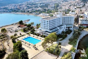 lucy-hotel-kavala-01